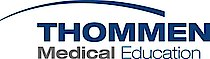 Thommen Medical Education.